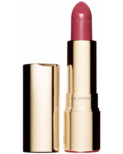 Joli Rouge Lipstick 723 Raspberry