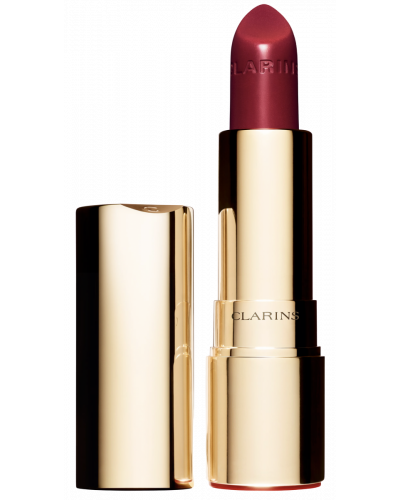 Joli Rouge Lipstick 754 Deep Red