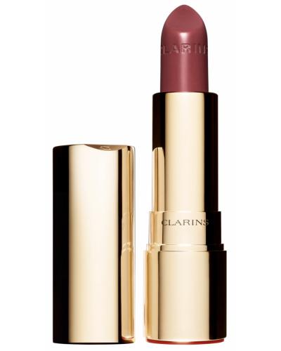 Joli Rouge Lipstick 755 Litchi