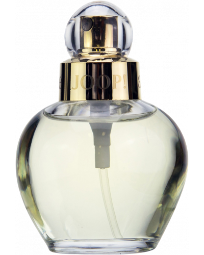 All About Eve Eau de Parfum