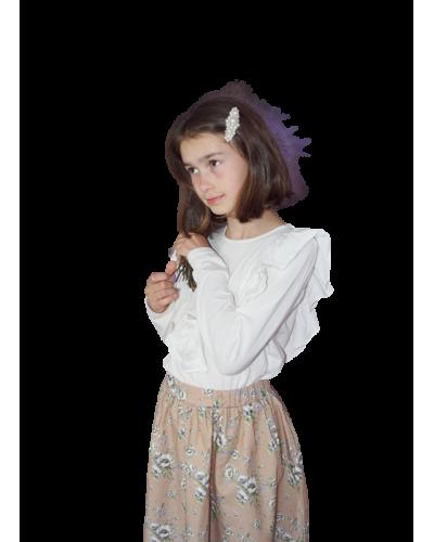 Dagmar Nederdel Anemone