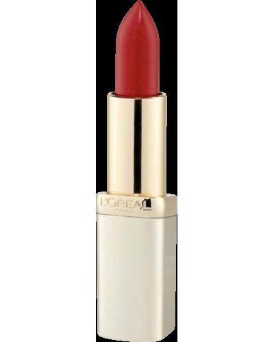 Color Riche The Lipstick 297 Red Passion