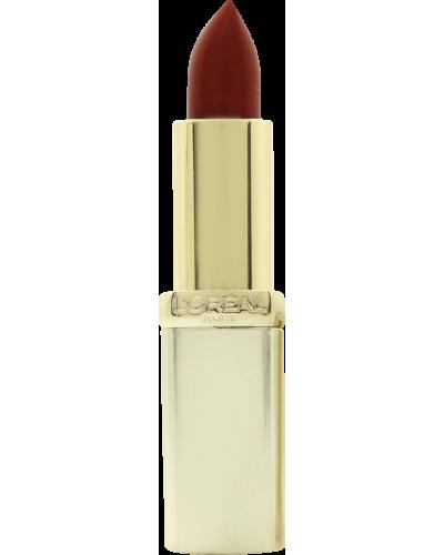 Color Riche The Lipstick 335 Carmin Saint-Germain