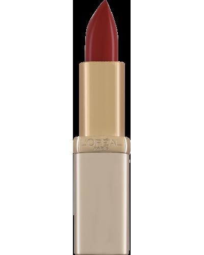 Color Riche The Lipstick 377 Perfect Red