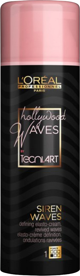 Tecni.Art Siren Waves