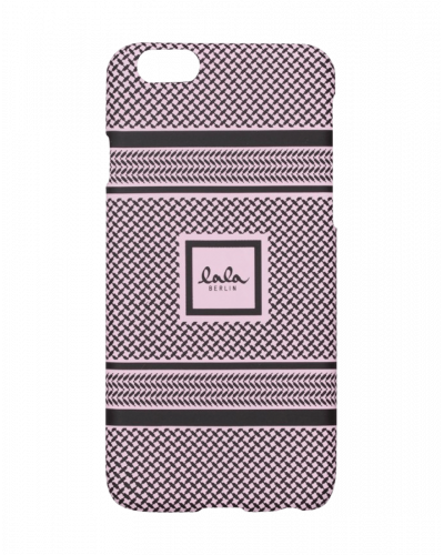 Iphone Cover Orchid Pink