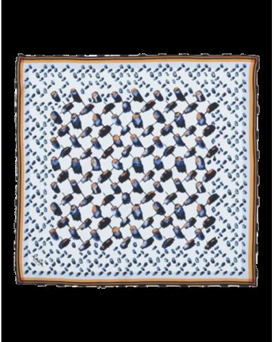 Lala Berlin Cube Yildiz XS
