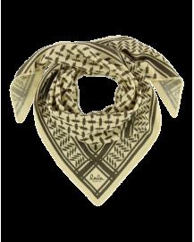 Tørklæde Triangle S/Junior Camomilla
