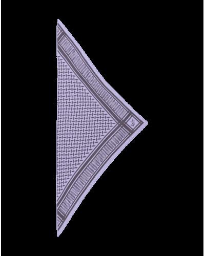 Lala Berlin Tørklæde Triangle S/Junior Maga Mago