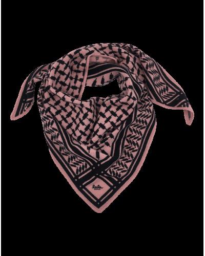 Tørklæde Triangle S/Junior Fandango