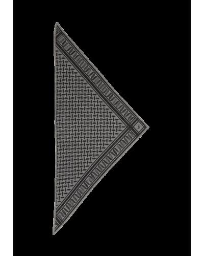 Triangle Trinity Classic S Lubecca Dark Grey Melange