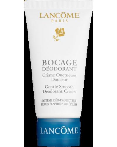 Bocage Gentle Smooth Deodorant Cream
