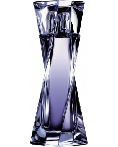 Hypnose Eau de Parfum
