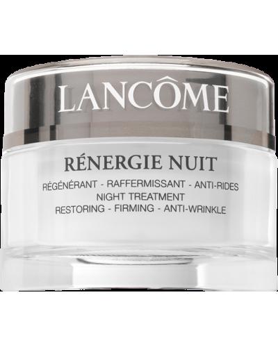 Rénergie Nuit Anti-Wrinkle Treatment