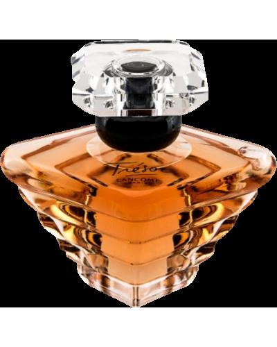 Trésor Eau de Parfum