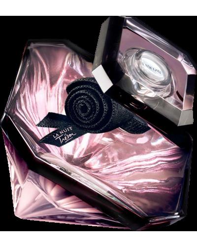 Tresor La Nuit Eau de Parfum
