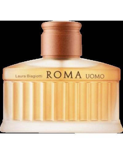 Roma Uomo Eau de Toilette