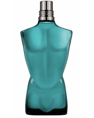 Le Male After Shave