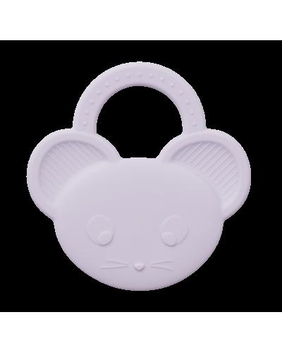 Bidering Mouse Light Lavender