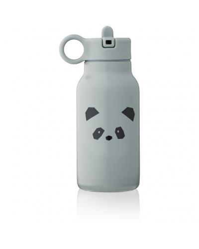 Falk Drikkedunk 250 ml. Panda Blue Fog
