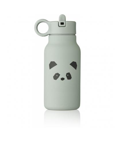 Falk Drikkedunk 250 ml. Panda Dusty Mint