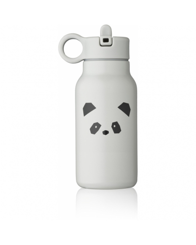 Falk Drikkedunk 250 ml. Panda Light Grey