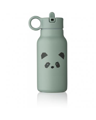 Falk Drikkedunk 250 ml. Panda Peppermint