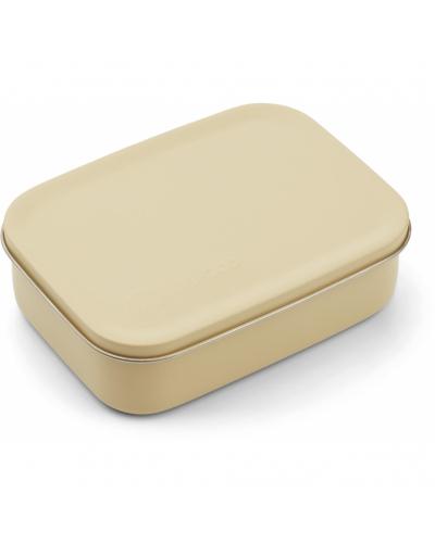 Jimmy Lunch Box Dino Wheat Yellow