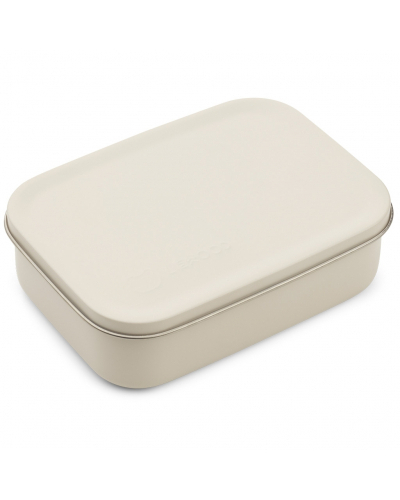 Jimmy Lunch Box Mr Bear Sandy