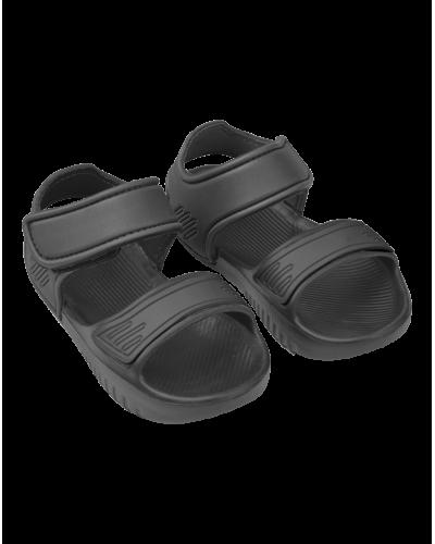 Liewood Blumer Bade Sandal Sort