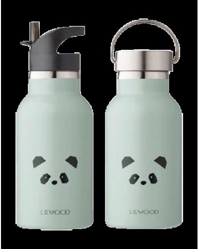 Liewood Drikkedunk Panda Mint