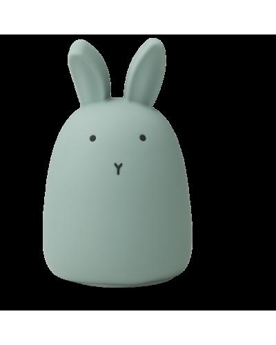 Natlampe Rabbit Peppermint