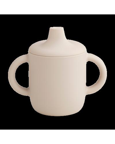 Neil Cup Sandy