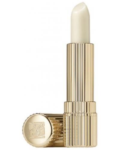 Pure Color Lip Conditioner SPF15