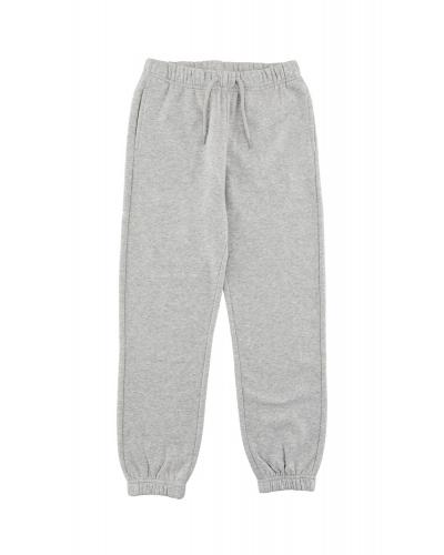 Chilli Sweatpants  Light Grey Melange