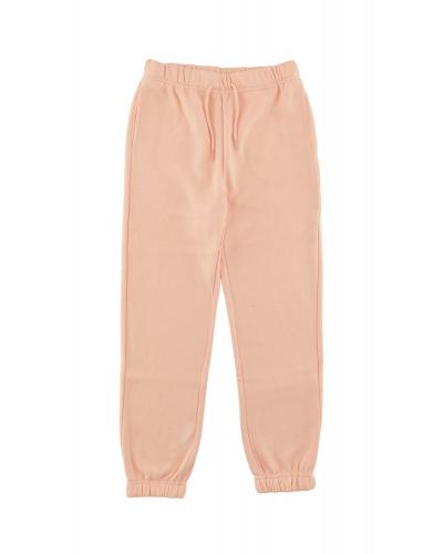 Chilli Sweatpants Peachy Keen