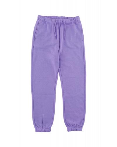 Chilli Sweatpants Dahlia Purple