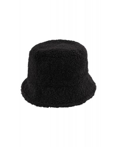 Teddy Bucket Hat Sort