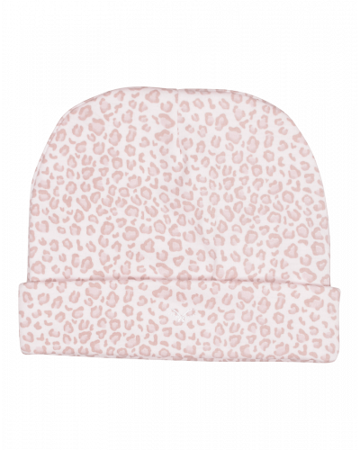 Hue Ninni Light Pink Leo
