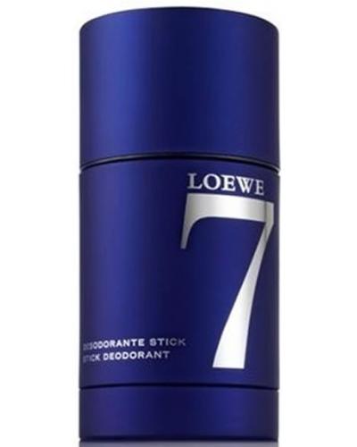 7 Deodorant Stick