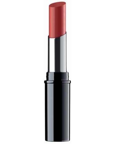 Long Wear Lip Color 18 Rich Carmine