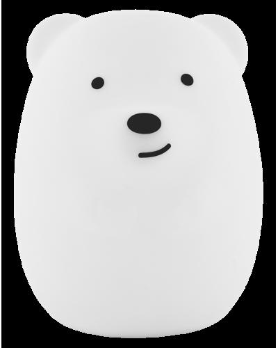 LumiWorld Lampe Bjørn