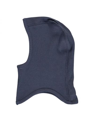 Balaclava Modal Hat Blue