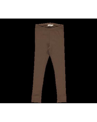 Bukser Modal Bark