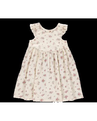 Ditte kjole rosegarden