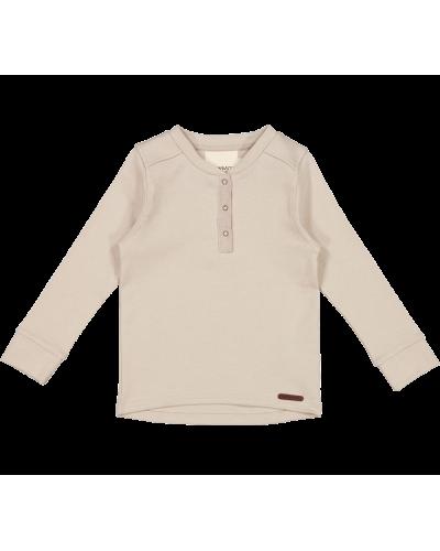 Jersey Shirts/Tops Llama