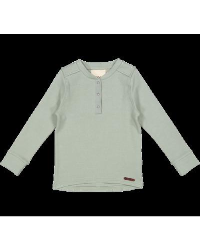 Jersey Shirts/Tops Sage