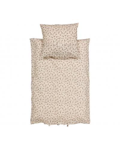 Junior sengetøj Climbingrose