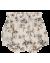 Pava shorts windflowers