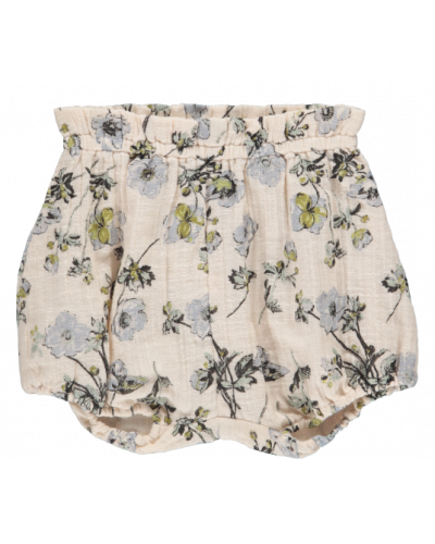 Pava shorts windflowers